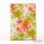 Centuryzx ลายดอกไม้ หมุนได้ 360 องศา (เคส iPad Air 2) thumbnail 2