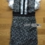 Mini Dress Lady Ribbon เดรสผ้าลูกไม้ thumbnail 7
