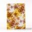 Centuryzx ลายดอกไม้ หมุนได้ 360 องศา (เคส iPad Air 2) thumbnail 4