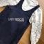 Shirt Set Lady Ribbon ขายเซ็ต thumbnail 4