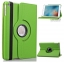 เคสหมุนได้ 360 องศา (เคส iPad Air 2) thumbnail 8