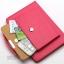 เคสกระเป๋าถือ มีหูหิ้ว สวยเก๋ (เคส iPad mini 1/2/3) thumbnail 3