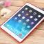เคสซิลิโคนใส สีต่างๆ (เคส iPad Air 1) thumbnail 3