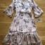 Lady Marion Sweet Chiffon Dress thumbnail 8