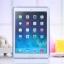 เคสซิลิโคนใส (เคส iPad Air 2) thumbnail 11