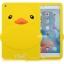 เคสซิลิโคนเป็ด Duck (เคส iPad mini 4) thumbnail 1