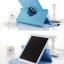 เคสสีพื้นหมุนได้ 360 องศา (เคส iPad Air 1) thumbnail 21