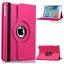 เคสหมุนได้ 360 องศา (เคส iPad Air 2) thumbnail 6