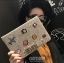 Di-Lian Fashion (เคส iPad Air 2) thumbnail 7