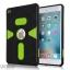 เคสกันกระแทก Combo Protective shell (เคส iPad mini 1/2/3) thumbnail 5