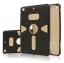 เคสกันกระแทก Combo Protective shell (เคส iPad mini 1/2/3) thumbnail 2