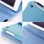 เคสสีพื้นหมุนได้ 360 องศา (เคส iPad Air 1) thumbnail 23