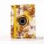 Centuryzx ลายดอกไม้ หมุนได้ 360 องศา (เคส iPad Air 2) thumbnail 3