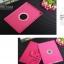 เคสหมุนได้ 360 องศา ถอดชิ้นส่วนได้ (เคส iPad mini 4) thumbnail 26