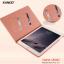 XUNDD SAINA SERIES (เคส iPad Pro 9.7) thumbnail 5