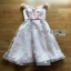 Lady Kate Tulle Evening Dress thumbnail 7