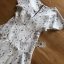 Lady Ariana Sparkling Little Star Printed Dress thumbnail 6