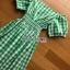 Lady Hazel Easy Summer Checked Dress thumbnail 5