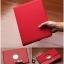 เคสหมุนได้ 360 องศา ถอดชิ้นส่วนได้ (เคส iPad Air 2) thumbnail 13