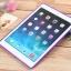 เคสซิลิโคนใส สีต่างๆ (เคส iPad Air 1) thumbnail 11