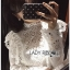 Laser-Cut Cotton Blouse เสื้อผ้าคอตตอนสีขาว thumbnail 5