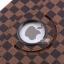 เคสหลุยส์หมุนได้ 360 องศา (เคส iPad mini 4) thumbnail 7