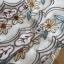 เดรสผ้าออร์แกนซ่าโปร่งปักลาย thumbnail 8