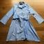 Lady Jamie Mix-Striped Ribbon Twisted Cotton Dress thumbnail 7