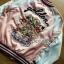 Bomber Jacket Lady Ribbon บอมเบอร์แจ็กเก็ต thumbnail 5