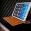 KAKUSIGA Cafla เคฟล่า (เคส iPad Air 2) thumbnail 5