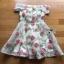 Tulle Mini Dress มินิเดรสผ้าทูลเล thumbnail 8