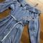 Lady Helena Off-Shoulder Shirt Dress thumbnail 4