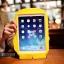 เคสซิลิโคนมินเนี่ยน (เคส iPad Air 1) thumbnail 5