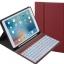ISYNAT เคสคีย์บอร์ดมีไฟ (iPad Air 2) thumbnail 8