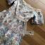 Pastel Lace Dress เดรสผ้าลูกไม้สีพาสเทล thumbnail 5