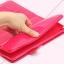 Leiers Domi Cat ซิลิโคนหุ้มตัวเครื่อง (เคส iPad 2/3/4) thumbnail 3
