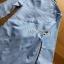 Lady Jamie Mix-Striped Ribbon Twisted Cotton Dress thumbnail 6