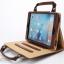 เคสกระเป๋าถือ มีหูหิ้ว สวยเก๋ (เคส iPad mini 1/2/3) thumbnail 16