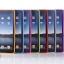 เคสซิลิโคน TPU (เคส iPad mini 1/2/3) thumbnail 2