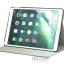 (เคส iPad Pro 10.5) SwitchEasy CoverBuddy Folio งานแท้ มีที่เก็บปากกา Apple Pencil thumbnail 10