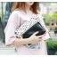 """เคสกระเป๋าสะพาย ลายจุด Fashion Polka Dot - เคสไอแพด 2017 (9.7"""") thumbnail 16"""
