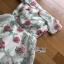Tulle Mini Dress มินิเดรสผ้าทูลเล thumbnail 6