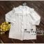 เสื้อแฟชั่นเกาหลีสไตล์เจ้าหญิง thumbnail 6