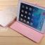 เคสลายคิตตี้กากเพชร (เคส iPad Air 1) thumbnail 6