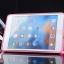 Smart Case (เคส iPad mini 4) thumbnail 6