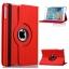 เคสหมุนได้ 360 องศา (เคส iPad Air 2) thumbnail 5