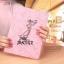"""เคสการ์ตูน The Pink Panther - เคสไอแพด 2018 (9.7"""") thumbnail 5"""