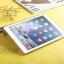 เคสการ์ตูนหลังใส Slim Smart Cover (เคส iPad Air 1) thumbnail 12