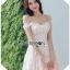 Lady Kate Tulle Evening Dress thumbnail 5
