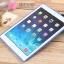 เคสซิลิโคนใส สีต่างๆ (เคส iPad Air 1) thumbnail 15